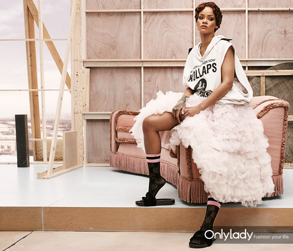 rihanna-stars-in-stance-campaign-for-her-new-sock-collection-03