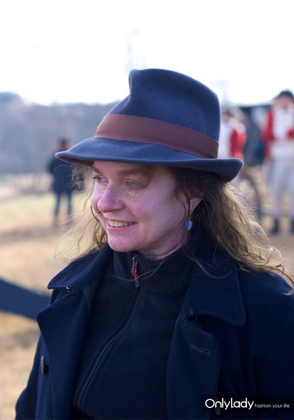 Donna Zakowska