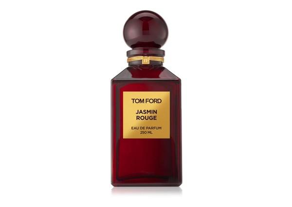 TOM FORD 胭脂茉莉香水