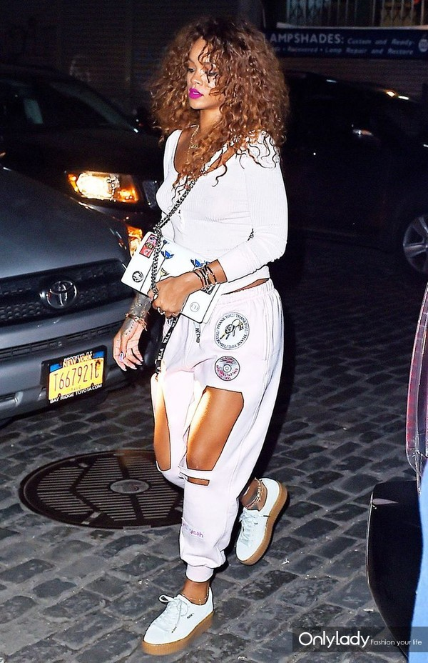 91c5ee6800ecf58666de1be159ac30a6--puma-creepers-outfit-fenty-creepers