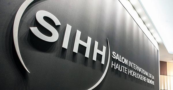 SIHH-2018-001