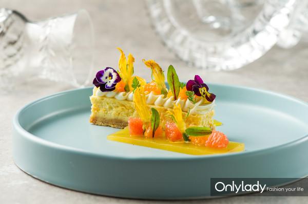 粉柚冻糕-2