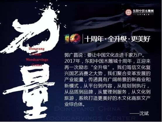 http://new-img1.ol-img.com/135/384/liOdKvhNJyz5I.jpg
