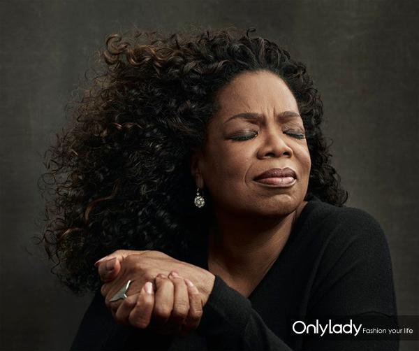 oprah-winfrey-vogue-september-2017