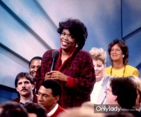 episode-oprah-winfrey-show