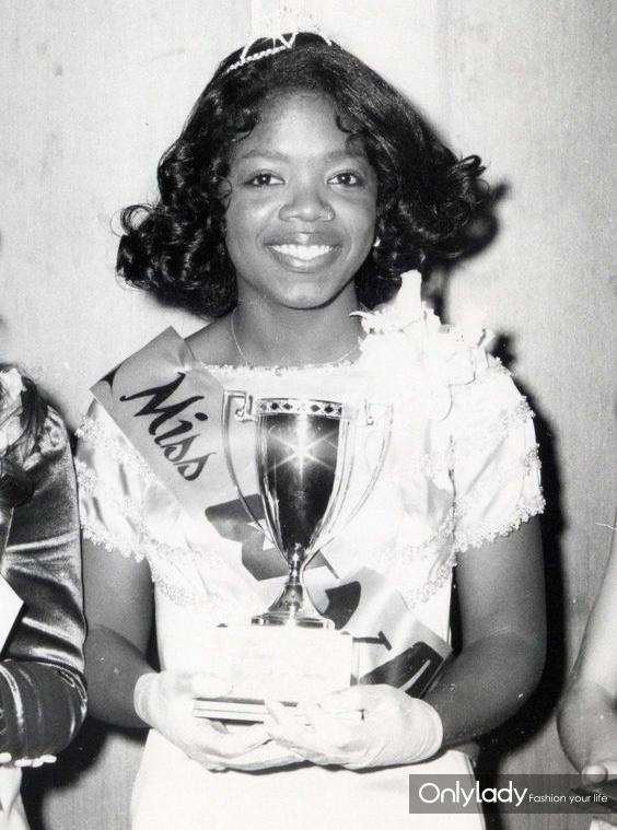 Oprah-Miss-Black-Tenessee