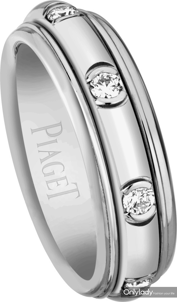 Piaget����Possession��ָ(2).png