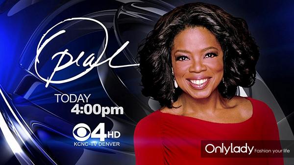 Oprah-Winfrey-Wallpapers-HD