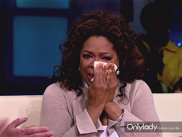 oprah-crying