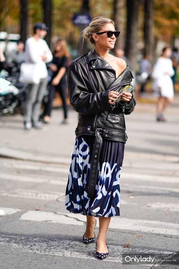 Add-Edge-Delicate-Piece-Your-Leather-Jacket