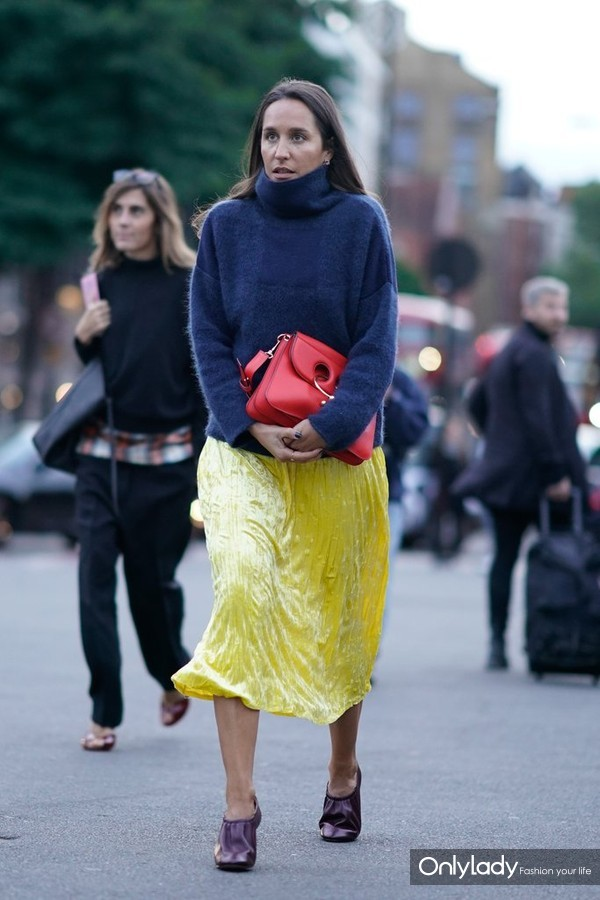 Contrast-Fabrics-When-You-Throw-Wool-Sweater-Over-Your-Silk-Slip-Wear-Satin-Booties