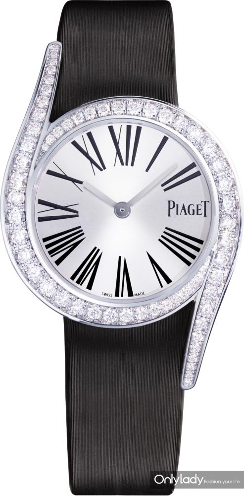 Piaget����Limelight Gala���G0A42150