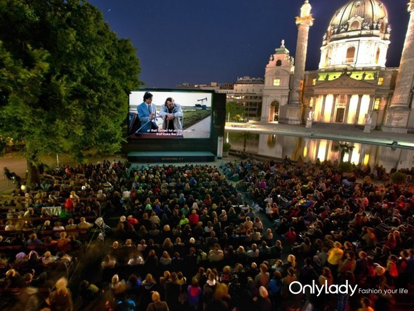 enjoy-movie-screenings-in-june-and-july-while-gazing-at-the-breathtaking-karlskirche-church-in-vienna-austria-during-open-air-at-karlsplatz-1024x768