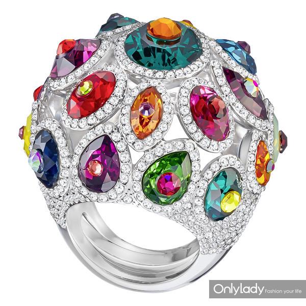 5371246 Luminous Fairy ring
