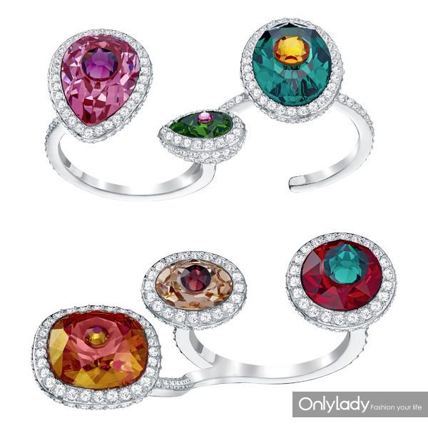 5371247 Luminous Fairy ring