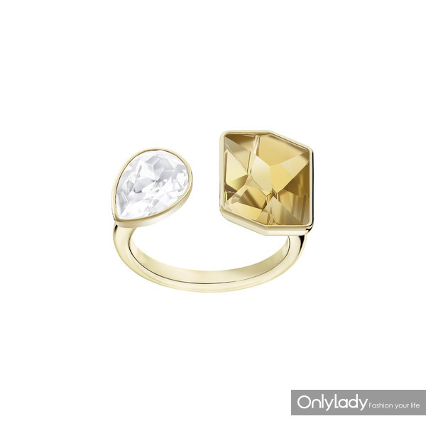 5412040 Prisma ring