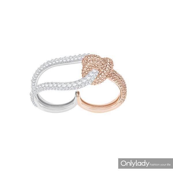 5412060Lifeling ring