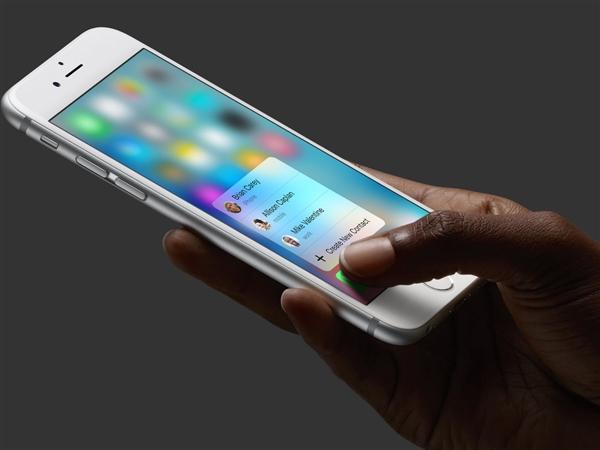 美国女子贪便宜:100美元买iPhone 6拆开后晕倒