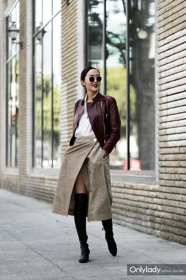Corduroy-2-skirt-