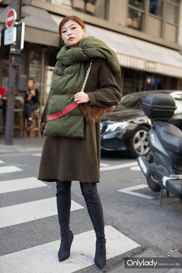 Another-Trendy-Option-Puffer-Piece-Everywhere