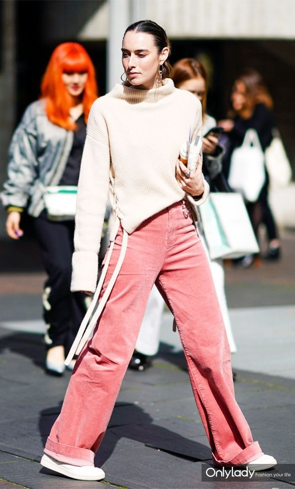 pink-corduory-trouser-trend-236735-1506439314623-image.640x0c