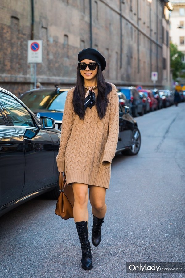 Play-Up-Prep-When-You-Twist-One-Over-Your-Cable-Knit-Sweater-Dress