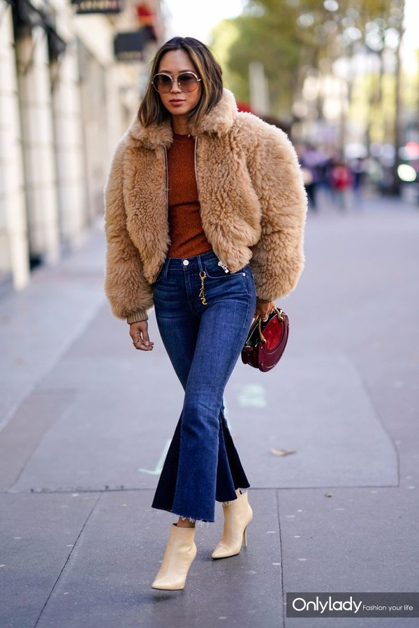 Fall-Street-Style-Inspiration