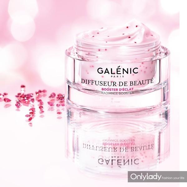 ELLEBeautyCrush-Diffuseur-de-Beaute-le-soin-Booster-d-Eclat-de-Galenic