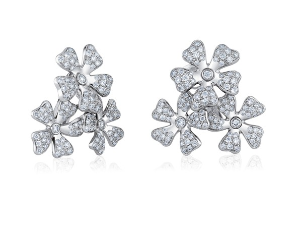 De Beers���ȶ�˹Wildflowers�����ض���