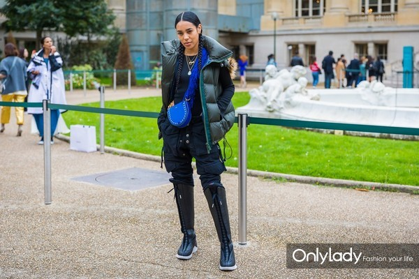 fashion-influencer-proves-vest-can-look-bit-edgier-when