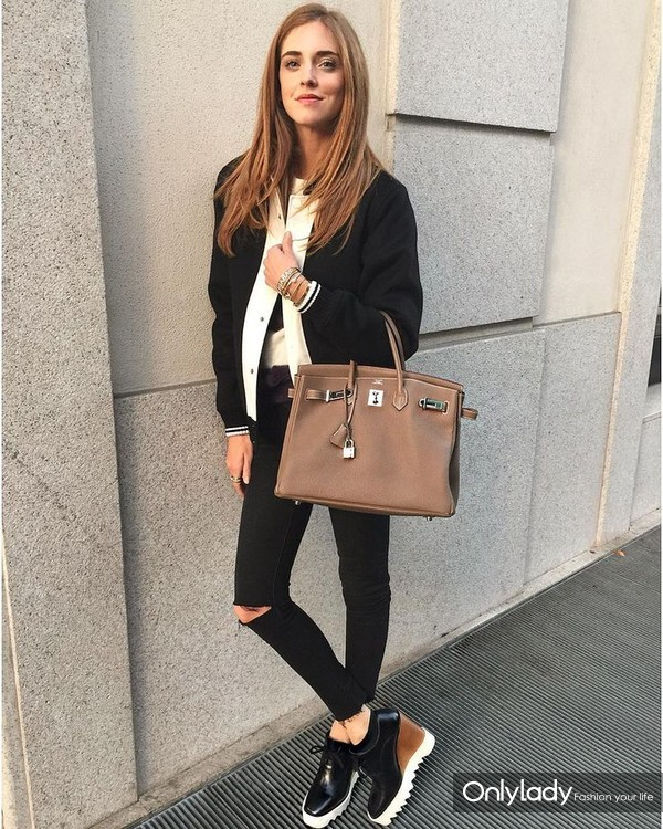 2672c9be87abd8d6a3d0084b61a2fbe5--perfect-place-birkin-bags