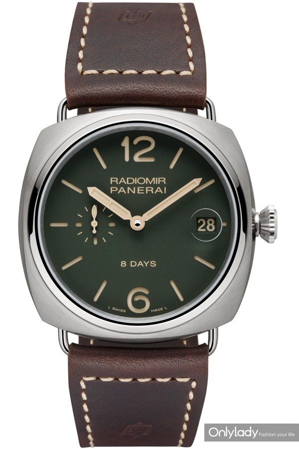 PAM00735 - FRONT