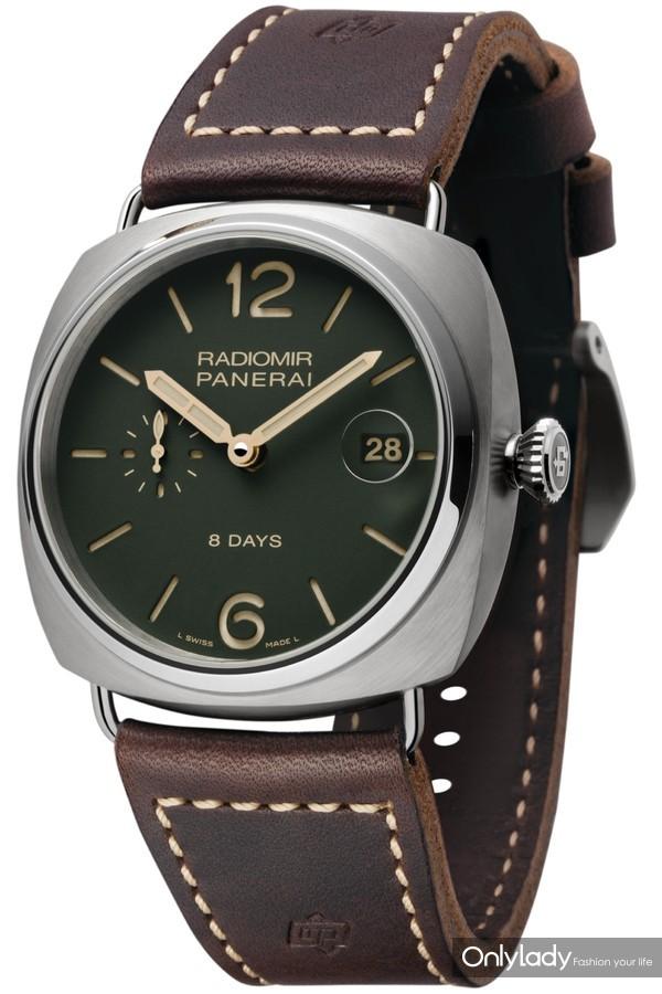 PAM00735 -PRESS