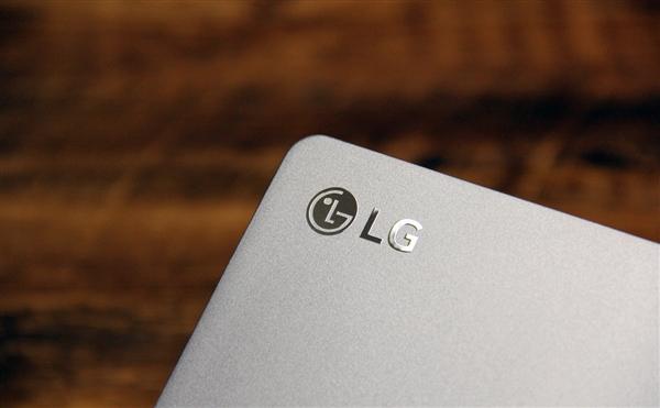 5K分辨率!LG新款34WK95显示器发布:纳米IPS技术