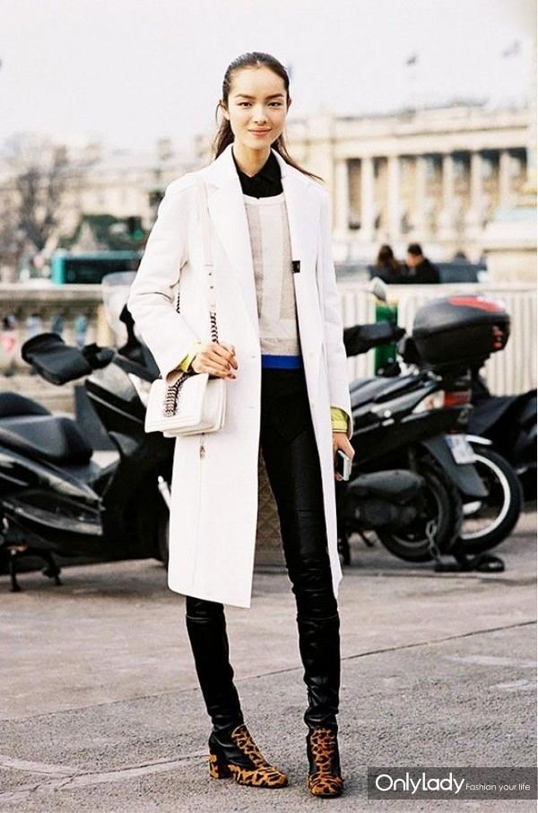 c74c61e61c0258310911c2eab5276839--models-off-duty-white-coats