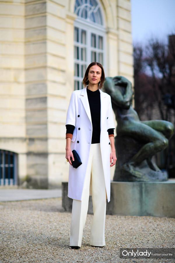 hbz-street-style-couture-fw2017-paris-tyler-joe-01
