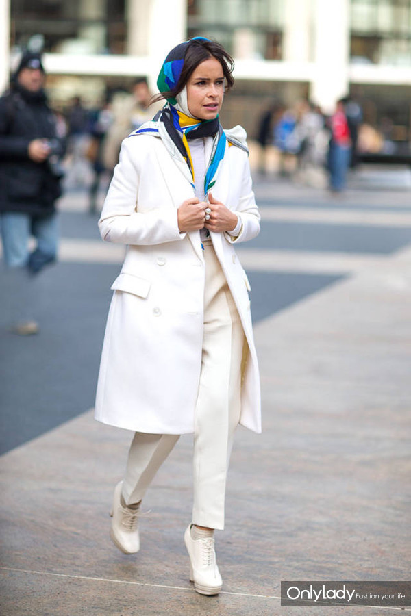 Street-Style-Chic-Coats-10