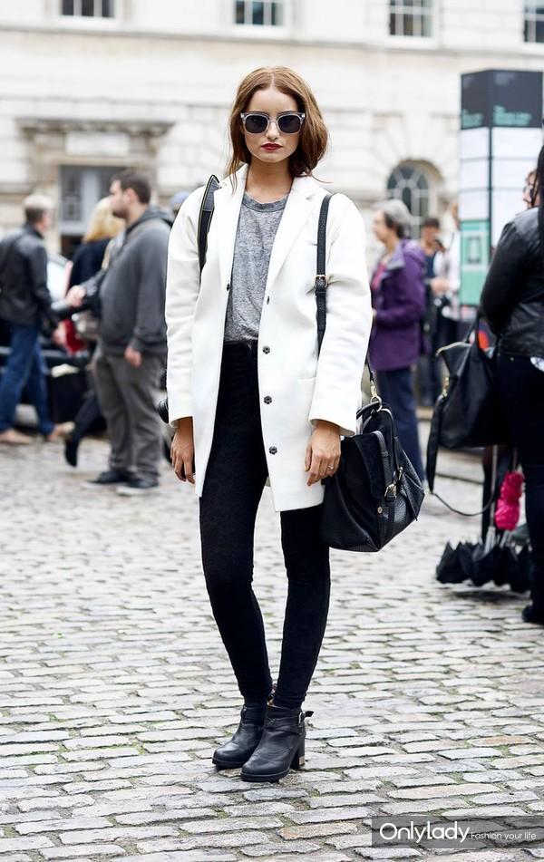 white-coat-2013autumn-street-style