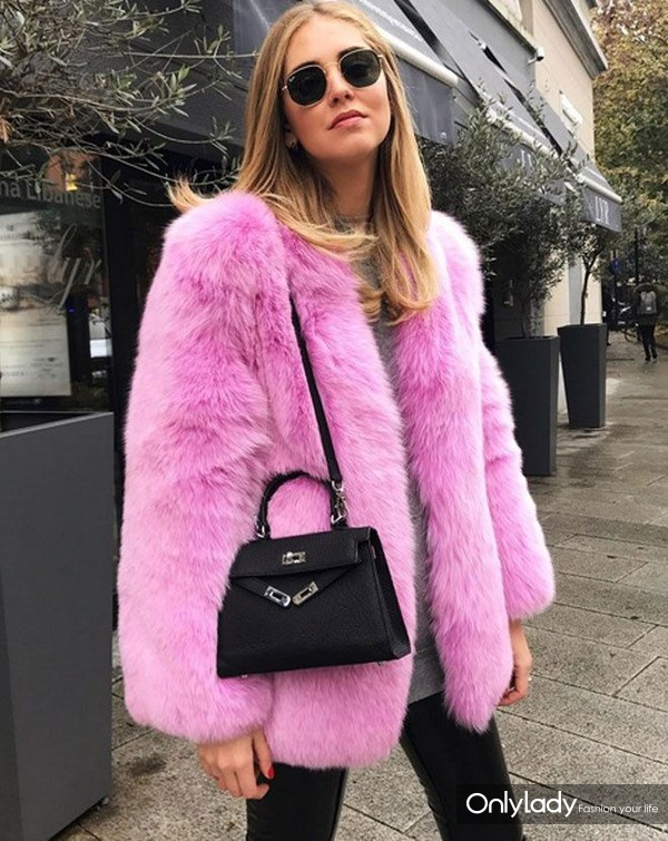 fd205c85084dbcc59b241032f34df9f8--fur-fashion-fashion-clothes