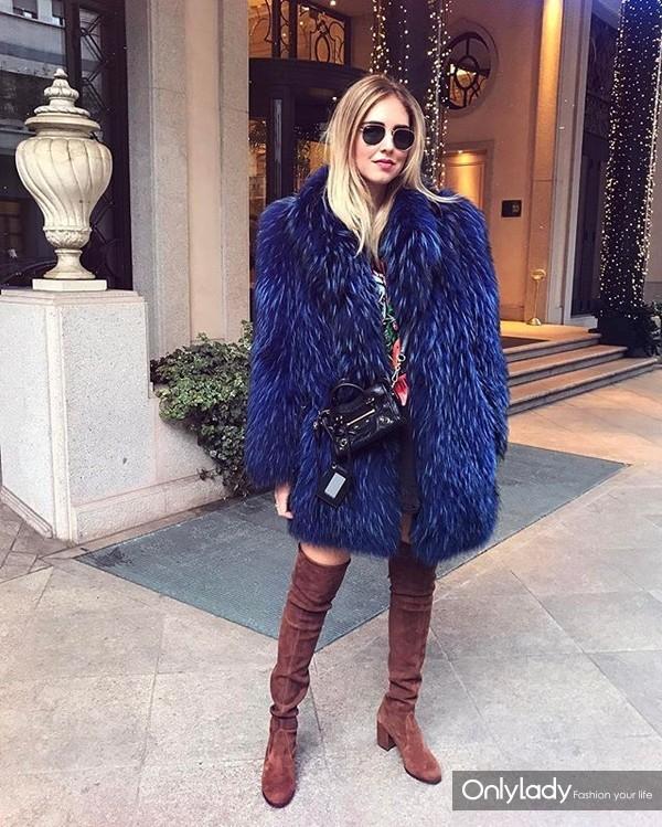 48deaeb16ed1db2d4a731d0869723e12--chiara-ferragni-fur-coats