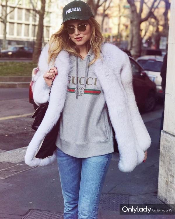 6955b9a0ba20164a731ae19acee763c5--chiara-ferragni-style-casual-winter-outfits