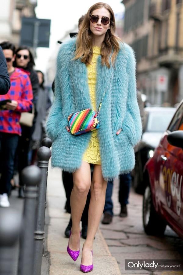c7a9743e787a72130ef95052f23dc414--fall-street-styles-fur-coats