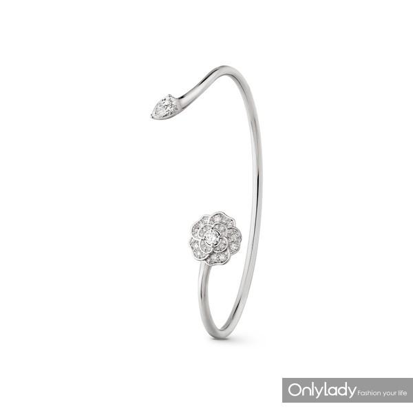 J11459 - Bracelet came