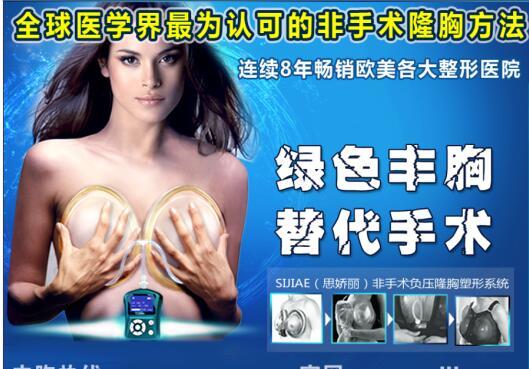 http://new-img1.ol-img.com/135/887/liXaKqflpKnuk.jpg
