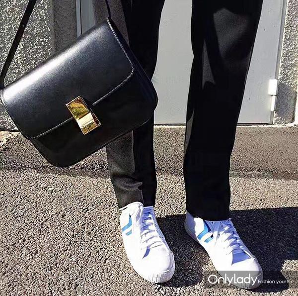 bff4e5bd13648bd6ea7bac6966316bfb--sneakers