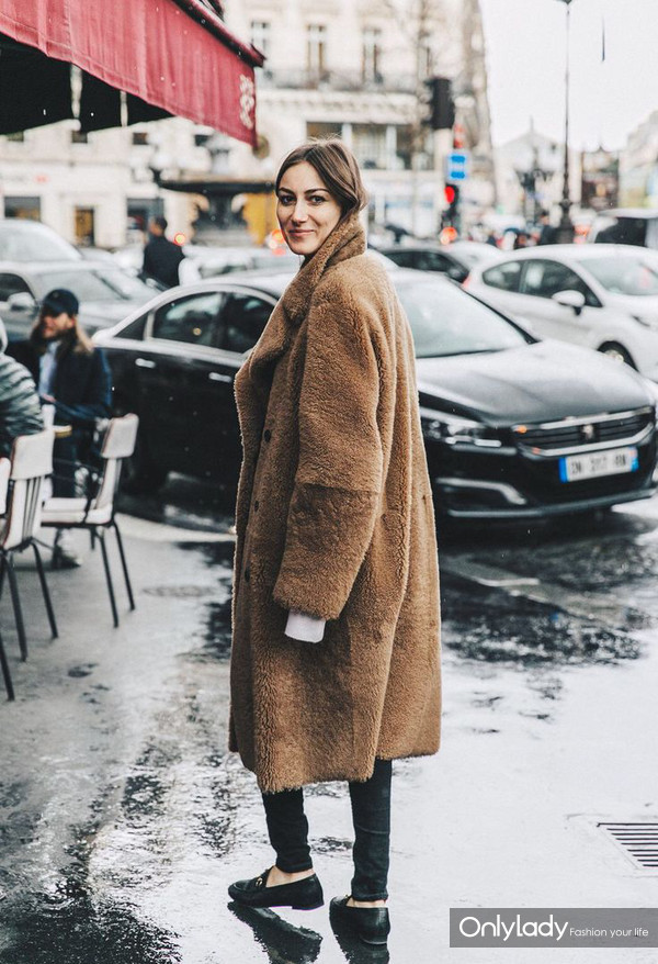 efea2d5622d03dc59d8f49c5d5557e84--vintage-street-styles-vintage-fur