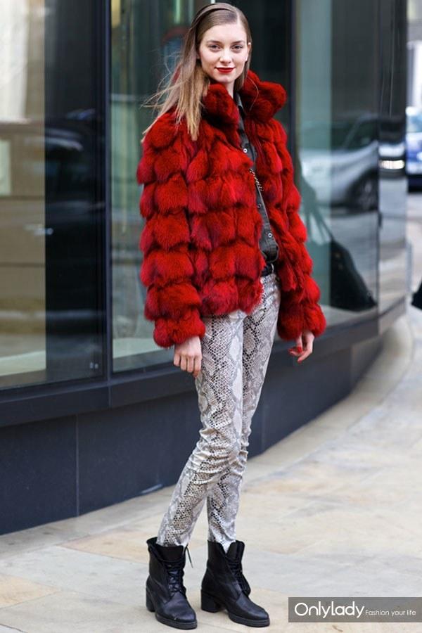 fashion-winter-trends-2013-02-london-fashion-week-street-style-17