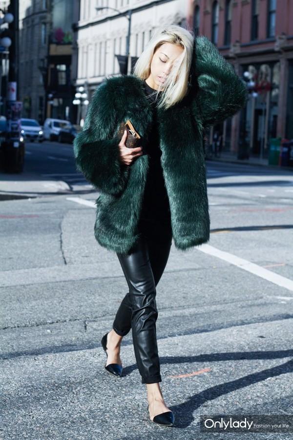 527cd59927cfbbb5ad01990913711a16--faux-fur-coats-green-faux-fur-coat