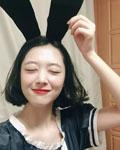 从24岁雪莉看到36岁全智贤,为什么韩国女生的皮肤都很好?