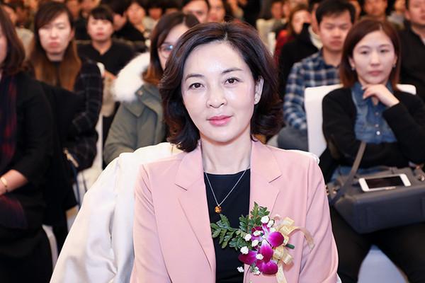 北京市商务委员会副主任王黎生